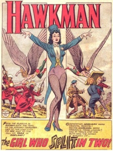 hawkman-4-page-12