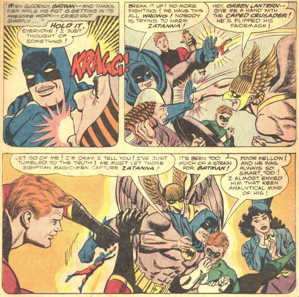 jla51-thought