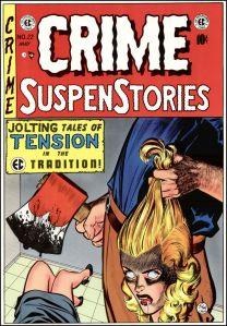 crimess22