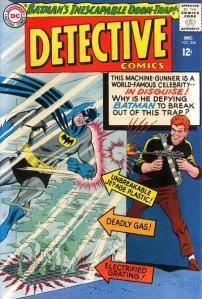 detective346