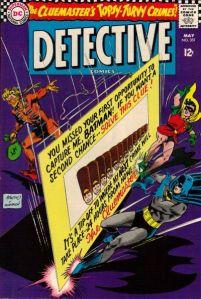 detective351
