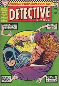 detective352