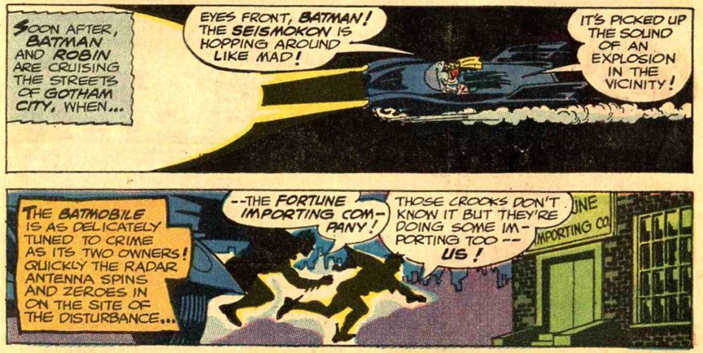 detective361-batmobile