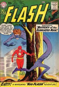 flash112