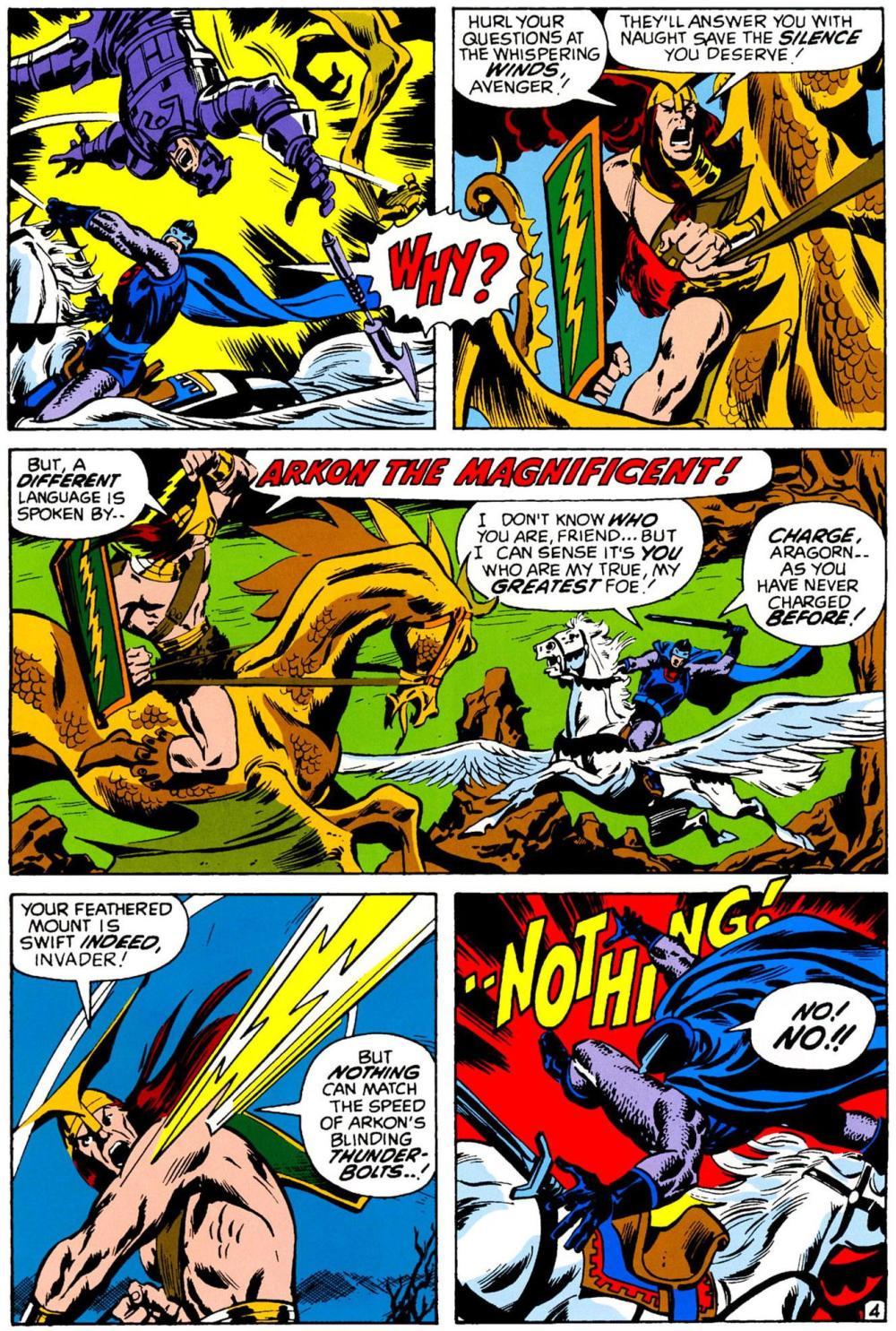 avengers84-arkon